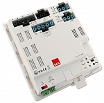 KNX Room Controller RCT_92979
