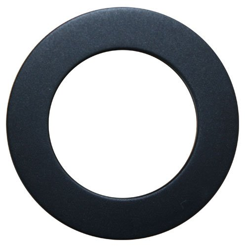 Cover ring PD11 52 mm black_92537