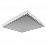 Ceiling-mounted frame PL1-LED Modul 625_93181